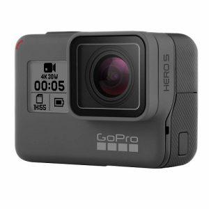 Las mejores cámaras de fotos para tu viaje 2019 3