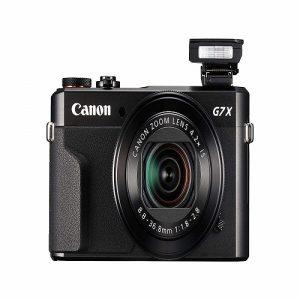 Las mejores cámaras de fotos para tu viaje 2019 2