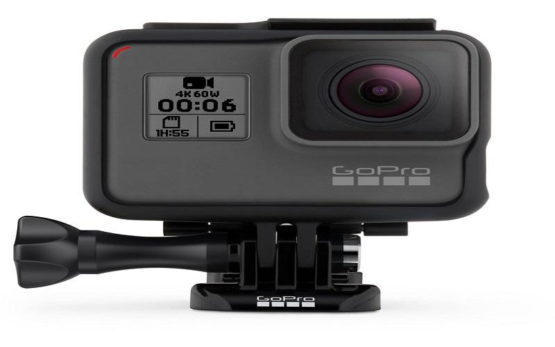 las mejores camaras de fotos - GoPro-Hero-6-1024x1024