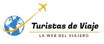 Turistas de viaje