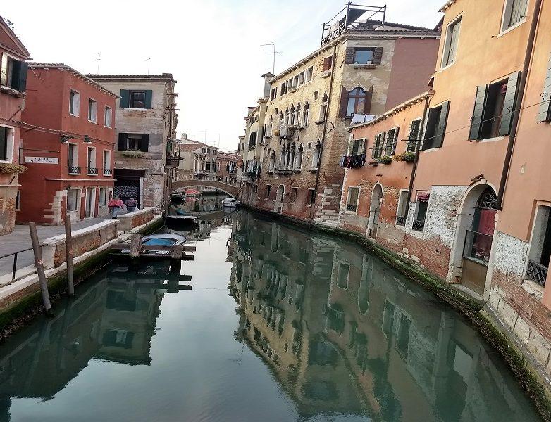 fotos de Venecia 11