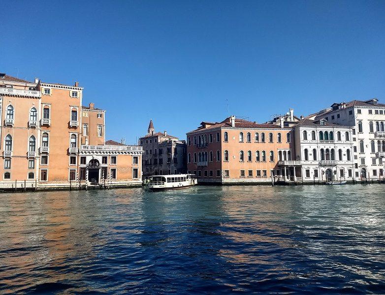 fotos de Venecia 12