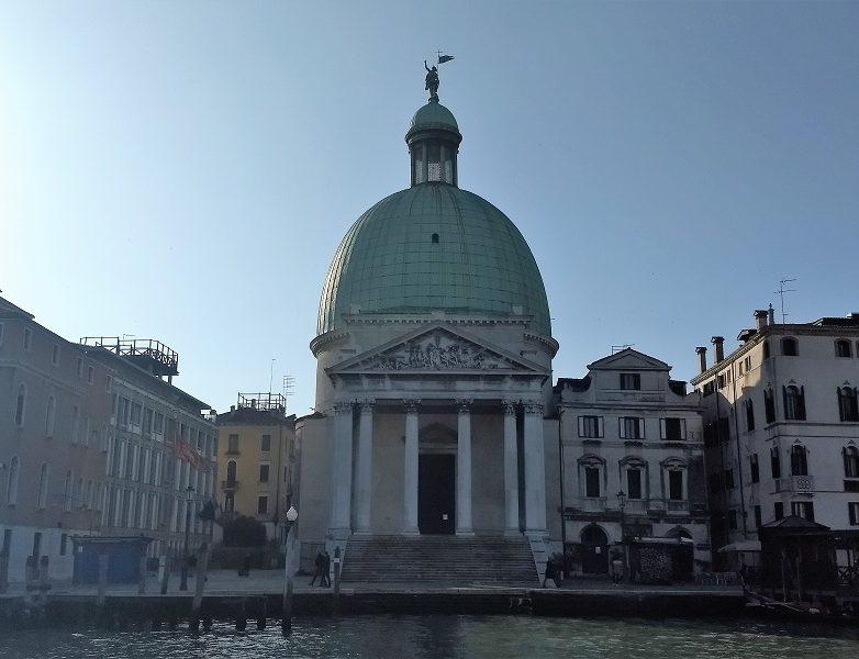 fotos de Venecia 14