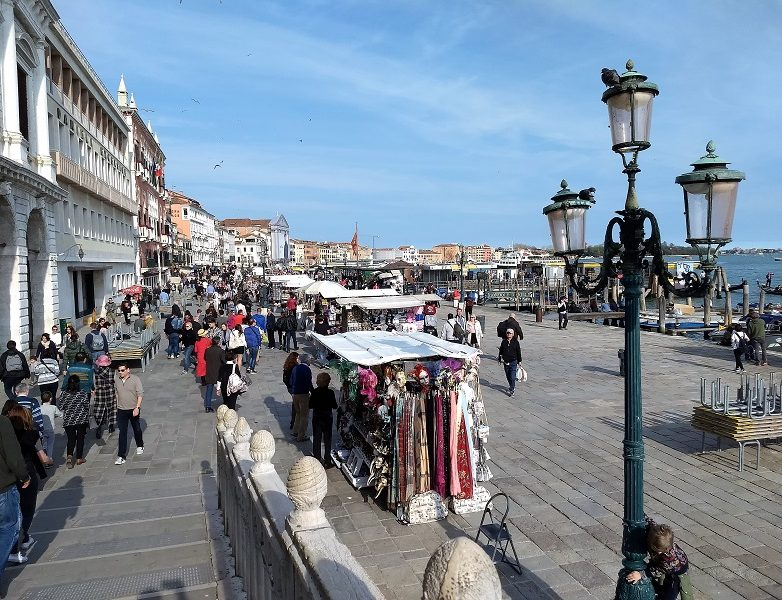 fotos de Venecia 7