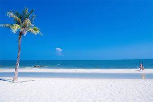 Hua_Hin_Beach