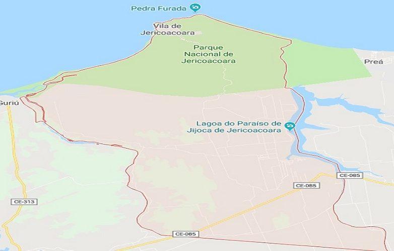 Jericoacoara-mapa-1