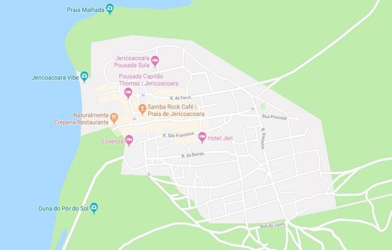 Jericoacoara-mapa-2