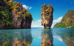 phuket-tailandia