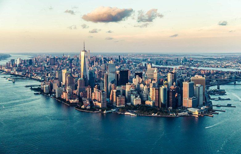 fotos de nueva york 1