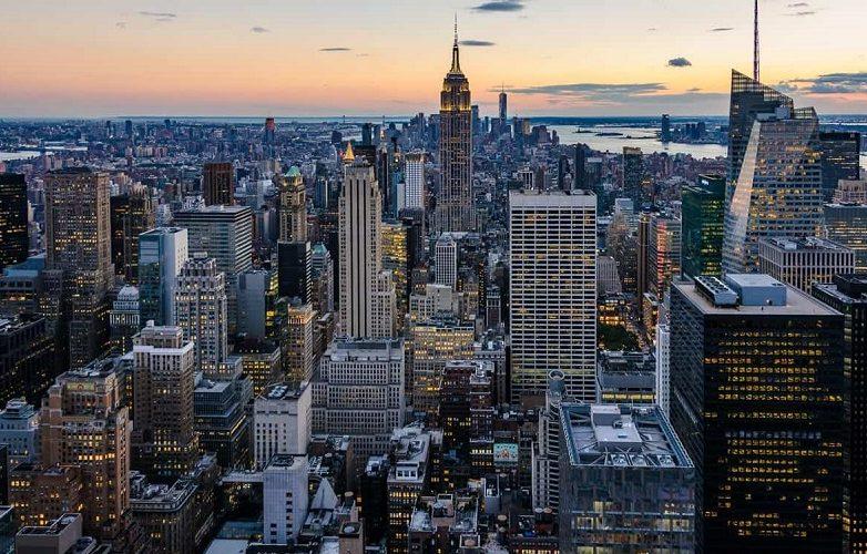 fotos de nueva york 2