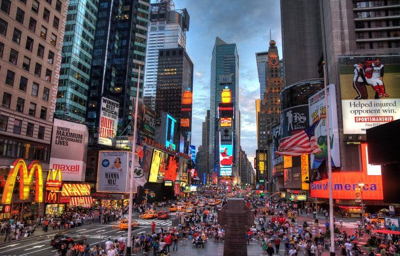 fotos de nueva york 3