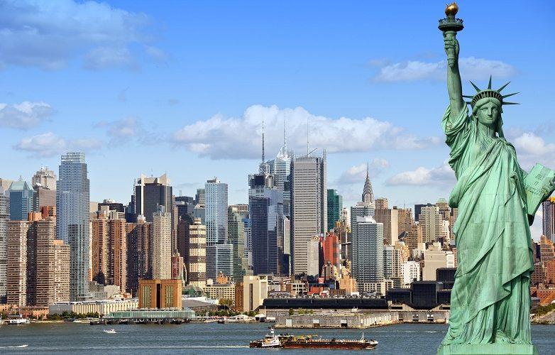 fotos de nueva york 4