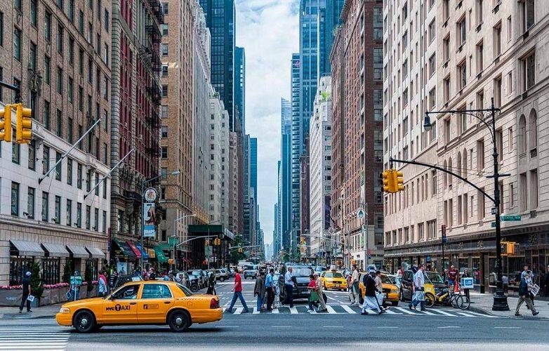 fotos de nueva york 5