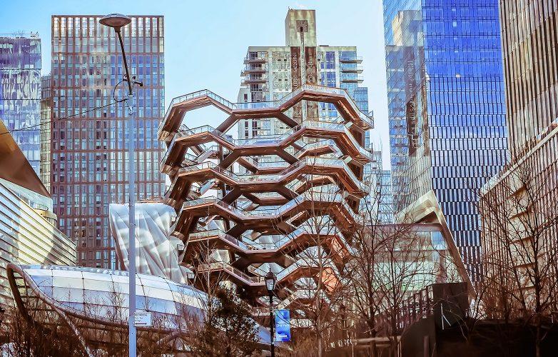 fotos de nueva york 6