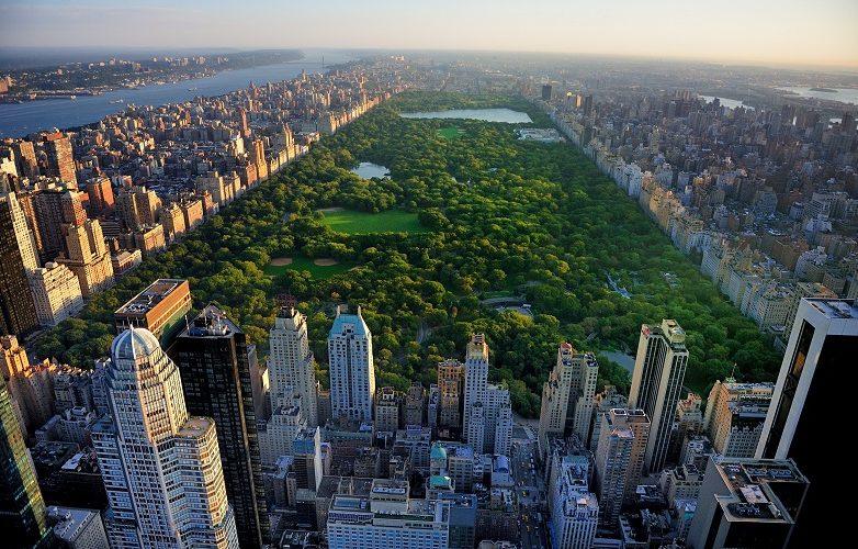 fotos de nueva york 7