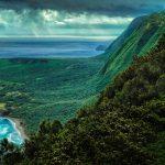 Qué conocer en Hawaii
