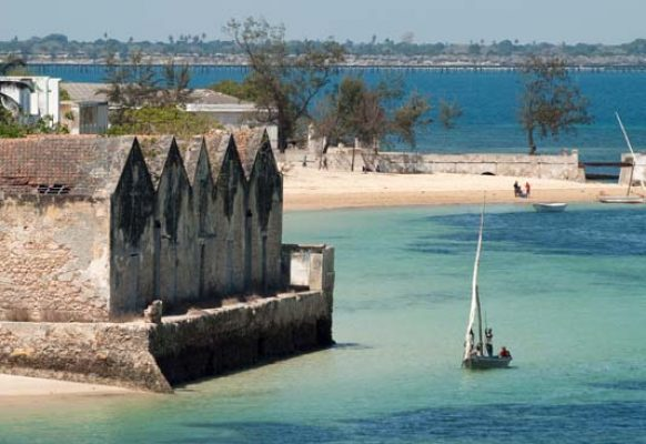 island-of-mozambique