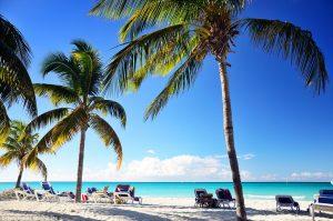 Mejores Playas Playa de Varadero