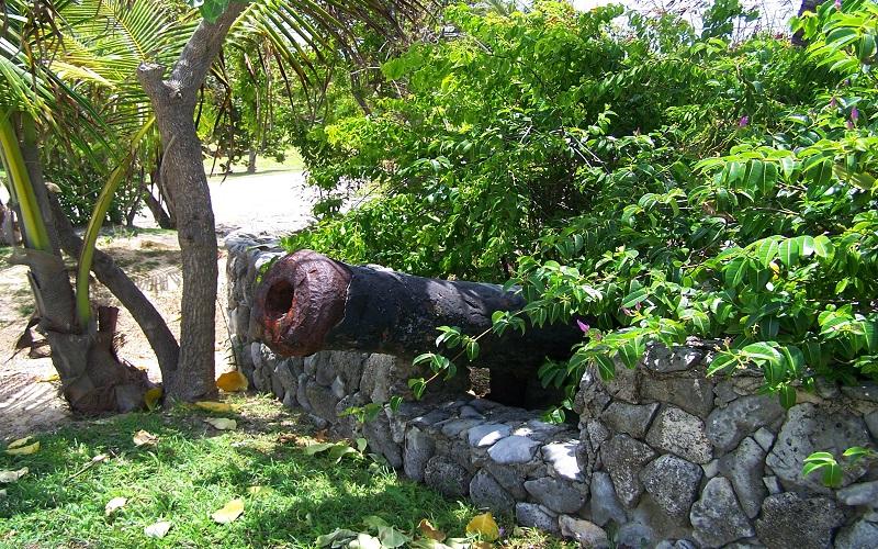 Bodden-Town-islas-caiman