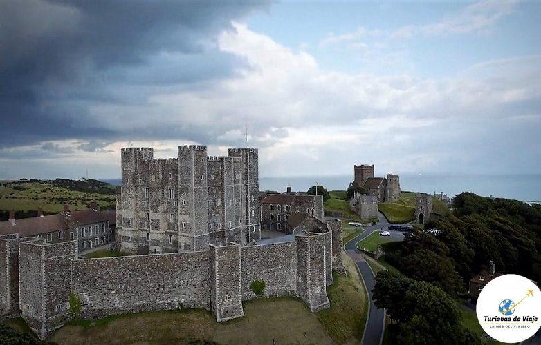 castillo Dover 10