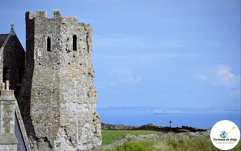 castillo Dover 13
