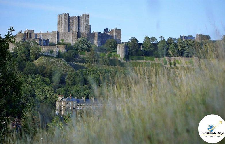 castillo Dover 2