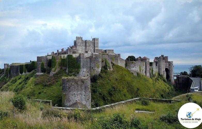 castillo Dover 3