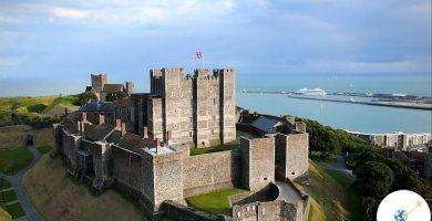 castillo Dover 4