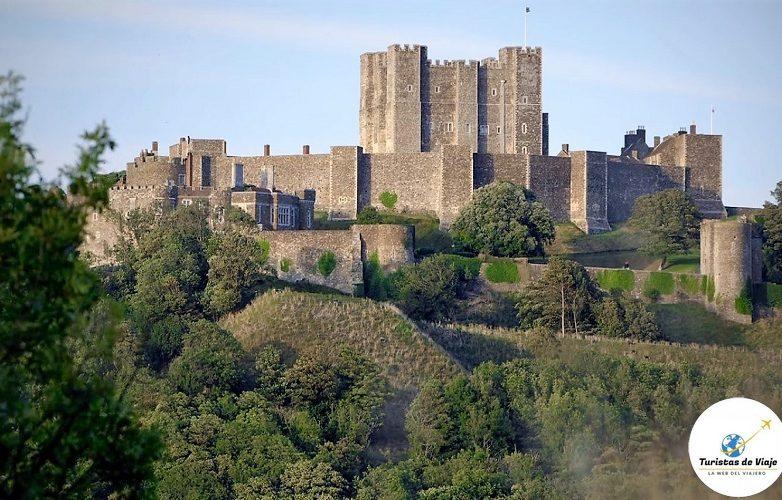castillo Dover 5