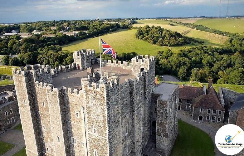 castillo Dover 6