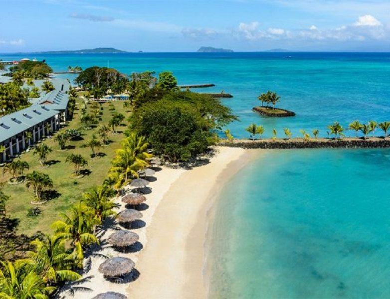 Islas Fiji fotos 3
