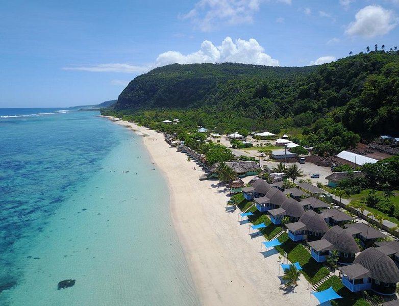 Islas Fiji fotos 4