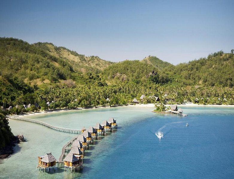 Islas Fiji fotos 5