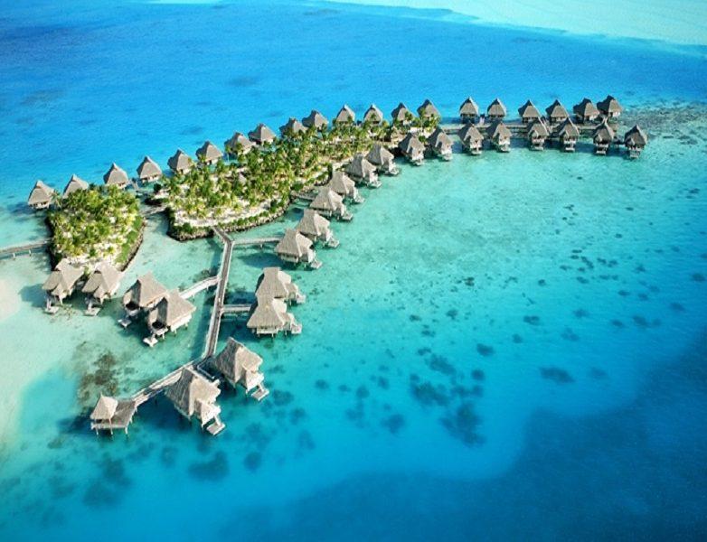 Islas Fiji fotos 6