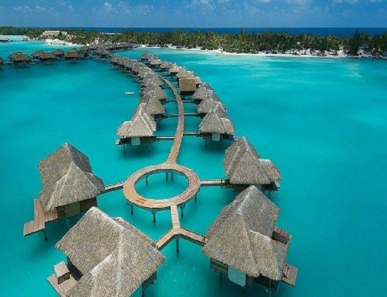 Islas Fiji fotos 7