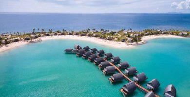Turistas de Viaje, el blog de viajes que estabas buscando 3