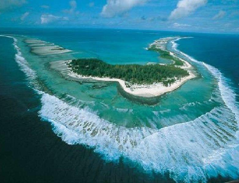 islas fiji fotos