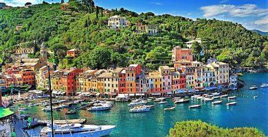 Que hacer en Sorrento Italia 2
