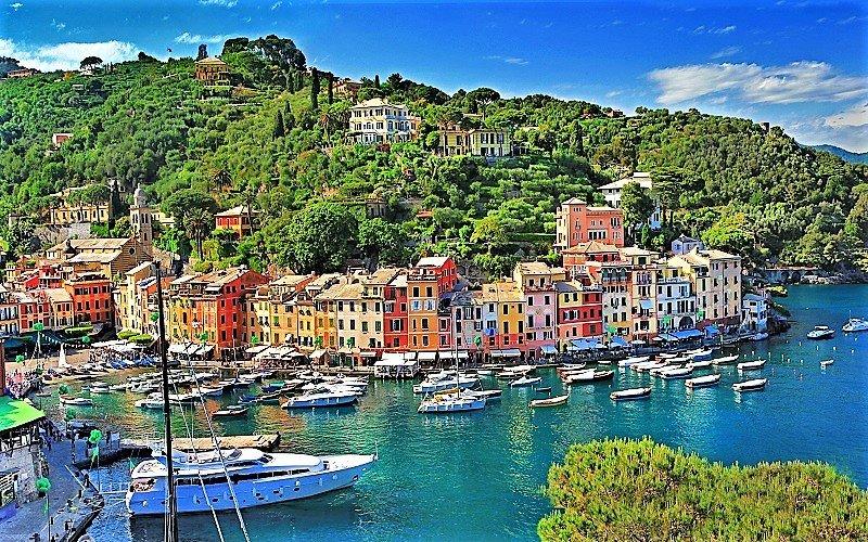Que hacer en Sorrento Italia 1