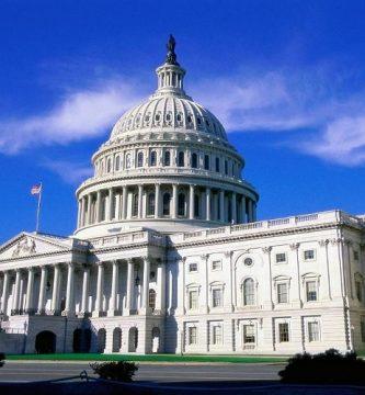 Que ver en Washington DC