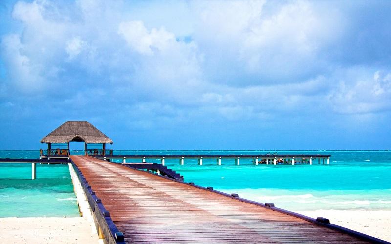 que-visitar-en-male-maldivas