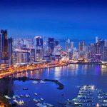 8 cosas interesantes que hacer en la Ciudad de Panamá