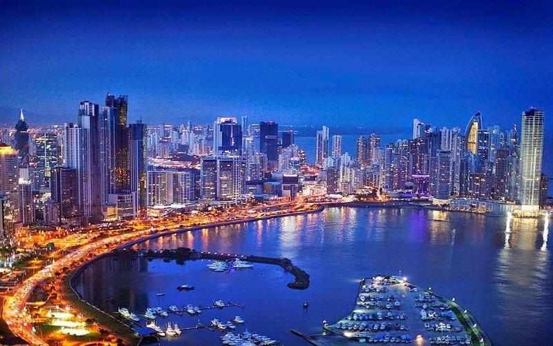 Que Hacer En La Ciudad De Panamá 8 Cosas Interesantes Por Descubrir