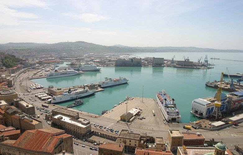 Ancona Italia fotos 3