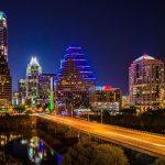 Turismo en Austin - Fotos Austin Texas