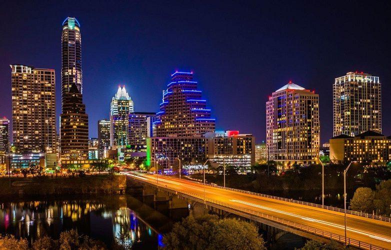 Turismo en Austin – Fotos Austin Texas