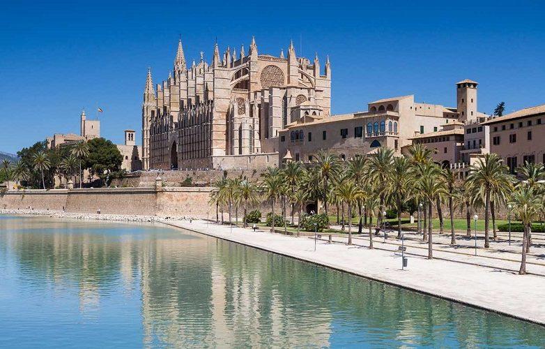Fotos de Palma de Mallorca 1