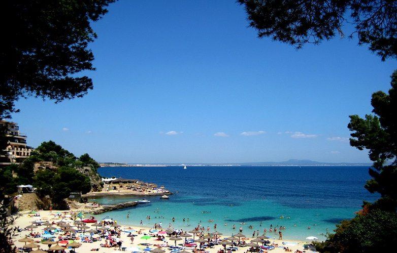 Fotos de Palma de Mallorca 2