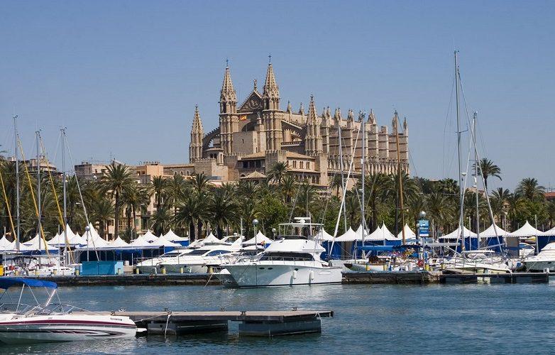 Fotos de Palma de Mallorca 3