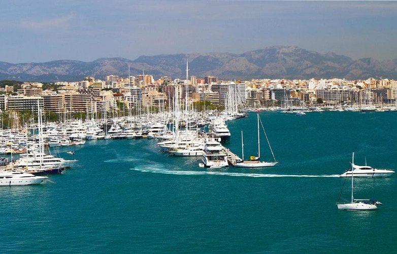Fotos de Palma de Mallorca 7